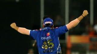 आईपीएल में कोई भी टीम किसी को भी हरा सकती है: रोहित शर्मा