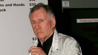 India, South Africa will challenge Australia in ICC Cricket World Cup 2015: Ian Chappell