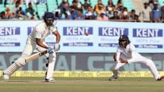 India vs England 2nd Test: Pitch will not have much grass, says curator