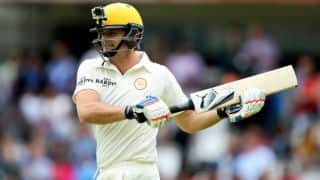 MCL 2016: Gilchrist, Lee yet to be paid