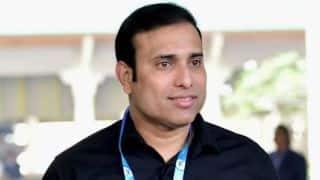 VVS Laxman's Team India ODI XI for series against Sri Lanka: Shikhar Dhawan, Prithvi Shaw to open, kuldeep Yadav Yuzvendra Chahal duo included