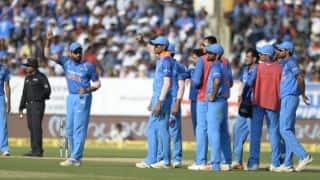 India vs Sri Lanka 2017-18, Live Streaming, 1st T20I: Watch IND vs SL LIVE Cricket Match on Hotstar