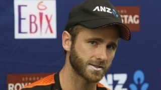केन विलियमसन: अगर भारत ने 50 रन और बनाए होते तो मैच दूसरी तरफ भी जा सकता था
