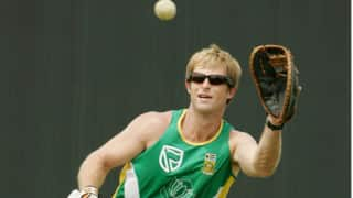 South-Africa-Can-not-win-2019-world cup-Jonty-Rhodes