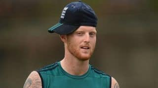 Ben Stokes wants to concentrate on Ashes series and ICC World Cup rather than nightclub fight