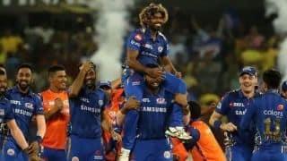 IPL 2021: सभी टीमों को 21 जनवरी तक रिटेन करने होंगे खिलाड़ी, जानें- इस बार नीलामी के लिए कितने करोड़