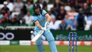 AB de Villiers thought Jos Buttler was a New Zealand cricketer