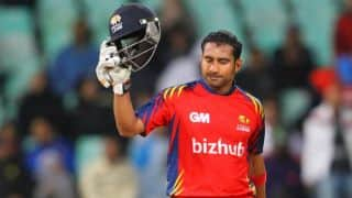 Gulam Bodi faces further criminal charges by CSA apart from 20 years ban