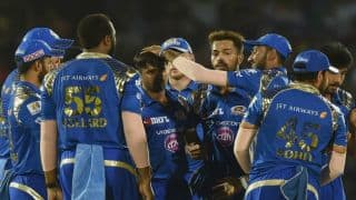 IPL retain IMG as events rights holders till 2022