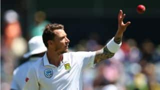 Dale Steyn's absence and South Africa's maturity: Conflicting emotions for a Proteas fan