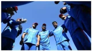Cricket World Cup 2019: Afghanistan Cricket Team Review