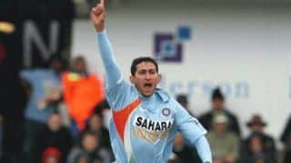 Happy Birthday Ajit Agarkar: Top 5 Glorious Moments of His Career