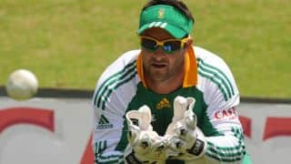 'Respect Jacques Kallis's decision to retire'