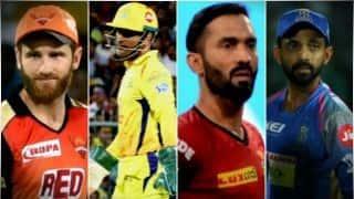 जानिए, IPL क्वालीफायर और एलिमिनेटर के क्या हैं फायदे और क्या नुकसान