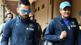Kohli's India to create history in SA, believes