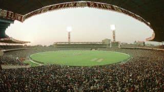 Ranji Trophy 2013-14: Bengal hosts Uttar Pradesh with an eye on the quarterfinals