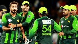 UAE T-20 लीग पर पाकिस्तान ने तरेरी आंखे, कहा- नहीं खेलेंगे हमारे खिलाड़ी