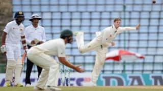 Allan Border urges Australia to improve their overall cricket