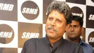 Kapil Dev: Subrata Roy is a great patriot