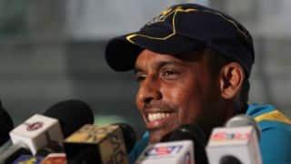 Samaraweera: IND batsmen knew which SL bowler to attack in 2nd Test