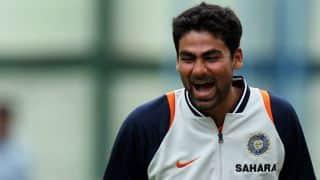 जानिए, ऐसे क्रिकेट ख़िलाड़ियों के बारे में जिन्होंने विश्व कप मुकाबलों में पकड़े सबसे ज्यादा कैच