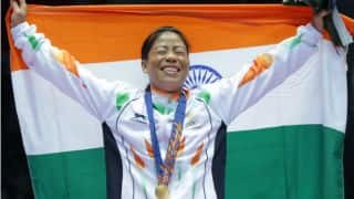 Olympics 2016: India to seek wildcard for Mary Kom