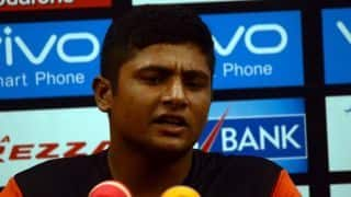 I Was Waiting For my Time to Come, Don't Think of What Happened in The Past: Sarfaraz Khan