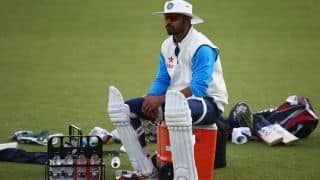 India vs England 4th Test at Old Trafford: India face selection dilemma
