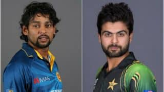 Shehzad-Dilshan incident: How serious is the issue?