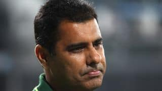 PCB chief Najam Sethi hopes Waqar Younis, Moin Khan can get rid of internal problems and divisions