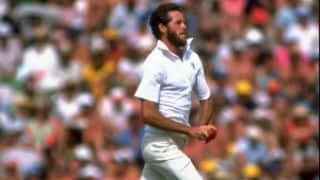 Umpiring conundrums in cricket 10: How long can you run?