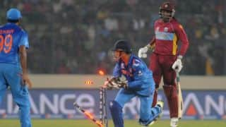 India vs West Indies 2014: BCCI announces venues