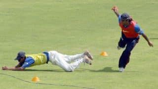 Vijay Hazare Trophy 2016-17: Dhoni's Jharkhand beat Kaif's Chhattisgarh