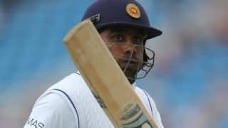 Live Cricket Score: Sri Lanka vs Pakistan, 1st Test, Day 1 at Galle