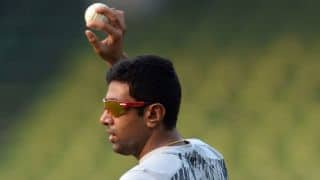 India vs England 3rd Test at Southampton: Ravichandran Ashwin should play, feels Saqlain Mushtaq