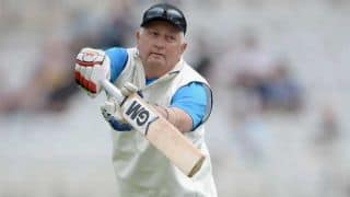 India tour of England 2014: Duncan Fletcher's see-saw coaching career could be at its end