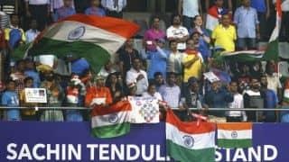 India vs Sri Lanka,3rd T20I: BCCI-COA at loggerheads over distribution of tickets