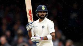Virat Kohli Recalls Most Helpless Moment of His Career, Says Cried Whole Night And Asked my Coach Why I Didn't Get Selected