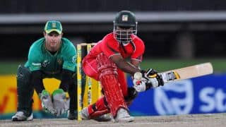 Australia to tour Zimbabwe after decade-long gap