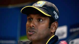 Sri Lanka to pay tribute to landslide victims with black armbands