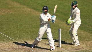Murali Vijay has no fear of Australia