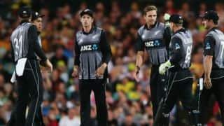 New Zealand vs England, LIVE Streaming: Watch NZ vs ENG LIVE cricket match on Sony LIV