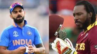 टी20 के बाद अब भारत के सामने वनडे की चुनौती