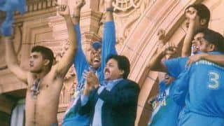 On This Day: When India beat England to win the Natwest Trophy