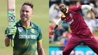 ICC Cricket World Cup 2019 warm-up matches: PAK-BAN match called off to bad weather