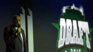 PSL to become first T20 league to use DRS