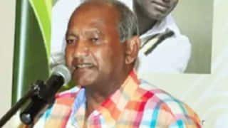 रणजी ट्रॉफी: पुडुचेरी का मेंटर बना वेस्टइंडीज की विश्व चैंपियन टीम का खिलाड़ी