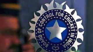 SC asks Narasimha to play mediator, BCCI bodies glad