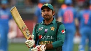 Pakistan got team combination horribly wrong during Asia Cup: Aamer Sohail