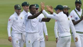 South Africa vs Australia 2nd Test, Day 4 Live Streaming, Live Coverage on TV: When and Where to Watch